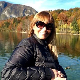 Dana.:)profilképe