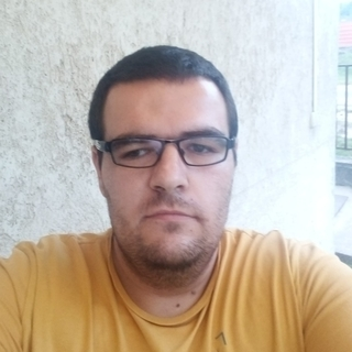 Balázs95profilképe
