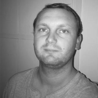 M.Balázs.profilképe