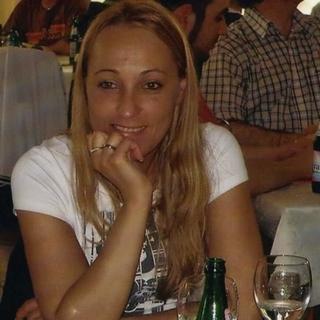 Szilvia99profilképe