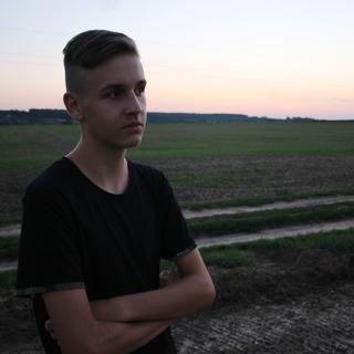 Mátyás185profilképe
