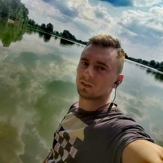 Istv_nprofilképe