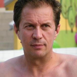 Laci.68.profilképe
