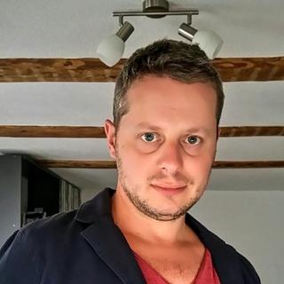 P.C.T.profilképe