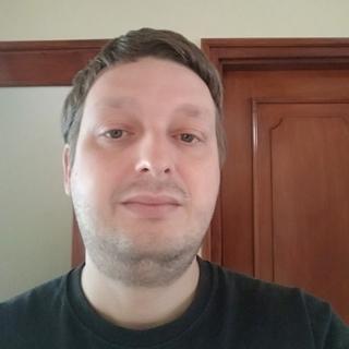 Gábor0821profilképe