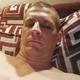 dakiatiprofilképe, 41, Nyíregyháza