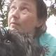 KÁGprofilképe, 45, Jászberény
