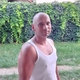 Beni84profilképe, 37, Gyula