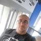 --Tomi--profilképe, 34, Dunaújváros