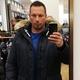Tom01profilképe, 37, Jászberény