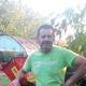 Bandi6312profilképe, 57, Békéscsaba