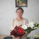 ilona20005profilképe, 68, Nyíregyháza