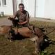 fortunalovasprofilképe, 56, Debrecen