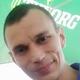 gipszprofilképe, 34, Dabas
