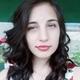 _Alexandra_3profilképe, 21, Nagyvárad