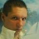 djkrisszprofilképe, 37, Gyöngyös
