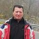 Laci41profilképe, 56, Debrecen