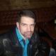 ENIGMAprofilképe, 40, Szentistván
