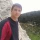 SzBeni19profilképe, 19, Mezőfalva