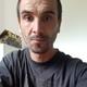 Manfredy85profilképe, 36, Mátészalka