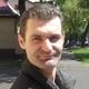 myke79profilképe, 42, Debrecen
