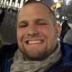 Tonyfranciaprofilképe, 30, Miskolc